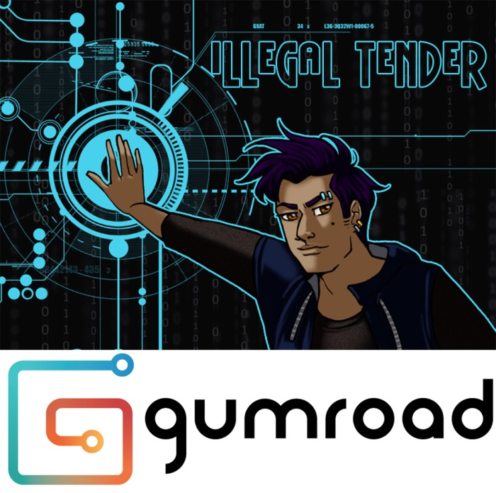 GumroadAd1