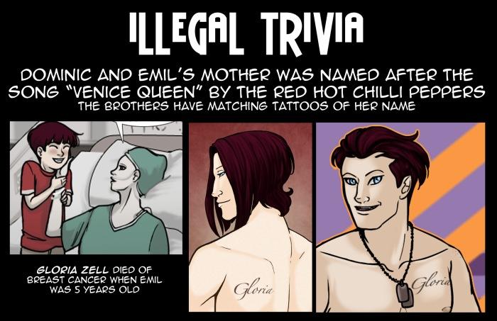 Illegal Trivia1