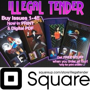 SquareSocialAd6